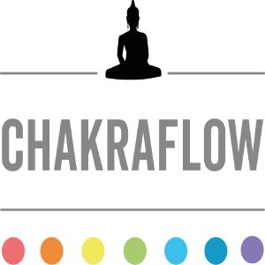 Chakraflow | Sei dein Wunder Logo